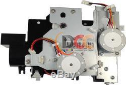 OEM Konica Minolta Toner Supply Unit 50GAR71100 for Bizhub 360 361 420 421 500