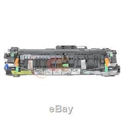 Oem 4038-r773-11 120v Fusing Unit For Bizhub C250 C252