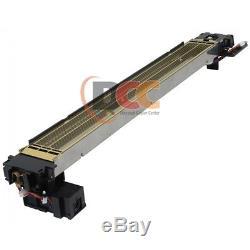 Oem 56uar7f600 Charging Assembly 56uar7f612 For Bizhub Pro 1050 1050ep