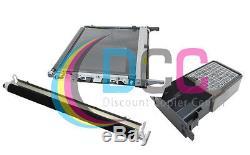 Oem A0edr71644 Transfer Belt Unit Kit For Bizhub C220 C280 C360