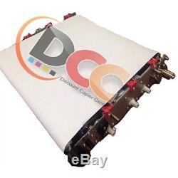 Oem A1dur71444 Intermediate Transfer Belt Assembly Bizhub C6000 C7000