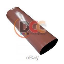 Oem A50u757700 Fusing Belt For Bizhub Press C1060 C1070 A50u757700