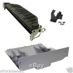 Optional Output Tray Kit Konica Minolta Bizhub C650 C552 C550 C452 C451 652 552