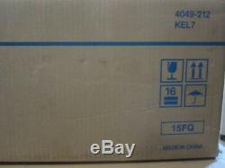 Original Konica Minolta 4049-212 Transfer Belt bizhub C350, CF2203, C-2230