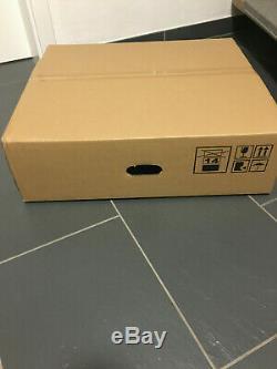 Original Konica Minolta Transferband A161R73311 bizhub C224/C284/C364/C258 Neu