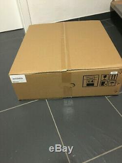 Original Konica Minolta Transferband A161R73311 bizhub C224/C284/C364/C454/C554