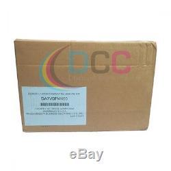 PM Kit 400K For Bizhub Press C1060 C1070 DA7V0PM400
