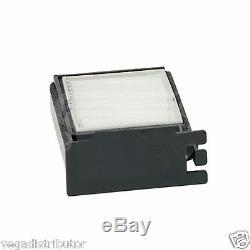 Smoke Filter Konica Minolta Bizhub C754 C654 C652 C552 C452 652 552 A0p0r70100