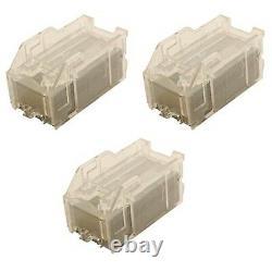 Staple Cartridge Konica Minolta Bizhub C224 750 652 600 552 215 Fs607 Fs534
