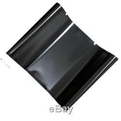 Transfer Belt Only Konica Minolta bizhub C754e C754 C654e C654 C652 C552 C452