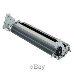 Transfer Belt Unit Konica Minolta bizhub PRESS C8000 A1RFR71522 A1RFR71500
