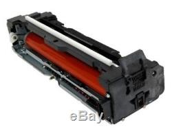 10 + Aj Konica Minolta A2x0r71055, Unité De Fusion, Bizhub C654, C754 Genuine