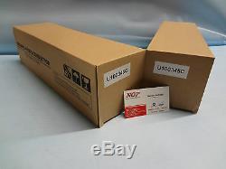 2 Tambours Konica Minolta Dr910 Bizhub Pro 920 950 022h Im9220, Oce Variolink 9522