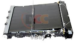 65ja-4510 Konica Minolta Courroie De Transfert Pour Bizhub C350 C351 C450 4049212