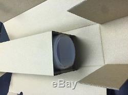 A03u736100 Ceinture De Fixateur Konica Minolta Bizhub Pro C6500 Non Compatible