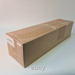 A03ur7b400 Inscription Couleur Assy Konica Bizhub Pro C5500 C5501 C6500 C6501