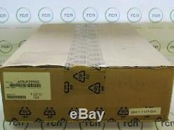 A03ur7b500 Minolta Printer Commande Pour Pro C5500 C5501 Bizhub (vatexcl)