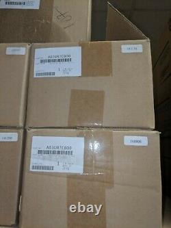 A03ur7c700 Konica Minolta Bizhub C6500 C6501 C5500 C6501 Unité De Développement Des Couleurs