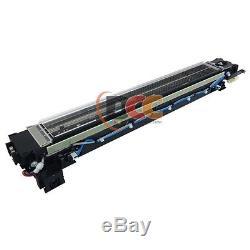 A0g6r70422 Konica Minolta Ensemble Charge Pour Bizhub Pro 1051 1200