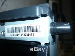 Bon État Konica Minolta Bizhub 4050 Papier 4750/550 Feuilles Unité D'alimentation Pf-p12