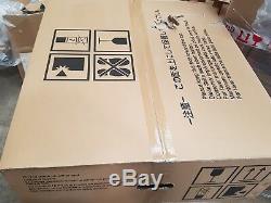 Courroie De Transfert Minolta Bizhub C552 C652 A2x0-r701-00 Neu Ovp B-ware Rechnung Mwst