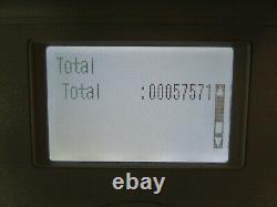 Développer Ineo +3110 (bizhub C3110) A4 Colour Copier/photocopier