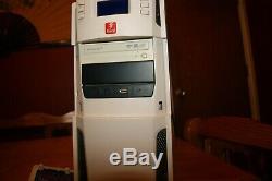 Fiery S450-04 Konica Minolta Bizhub Computer Electronics For Imaging As Is