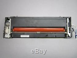 Fuser Assmebly Unité Konica Minolta Bizhub C253 Copieur