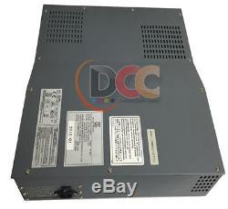 Ic-601 Fiery Controller Pour Bizhub Press C6000 / C7000 / C7000p C8000 Ic-601
