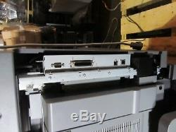 Imprimante Scanner Copieur Oem Konica Minolta Bizhub 500
