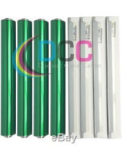 Kit Batterie Compatible Konica Minolta Bizhub Press C70hc C7000p C7000 C6000 Du-104