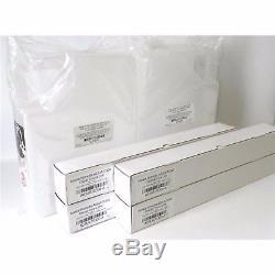 Kit De Maintenance 100k Pm Konica Minolta Bizhub Pro C6500p C6500 C5500 Dc65pm100