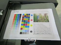 Konica Bizhub C224e Photocopieur Couleur / Copieur
