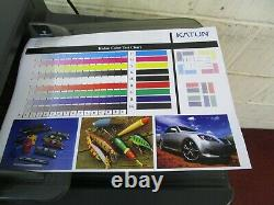 Konica Bizhub C3350 Copieur/photocopieur Couleur A4