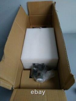 Konica Minolta 56ua-5504 (56uar7f900) Nettoyage Assemblage Bizhub Pro 1050
