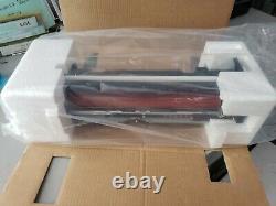 Konica Minolta A0p0-r733-66 (a0p0r73344) Fuser, 120 Volt, Bizhub C452, 452, C552