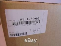 Konica Minolta A161r71999 Unité De Fixation Fixiereinheit F. Bizhub C224 C284 C364 Neu