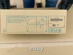 Konica Minolta A1du504203 Ceinture De Transfert Pour Presse Bizhub C1060/c1070/c600/c700/c7000