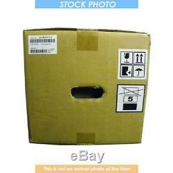 Konica Minolta A1rfr72733 Bizhub Press C8000 Unité De Développement