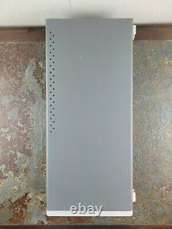 Konica Minolta Af-5400 Dimage Scan Elite 5400 Pour Les Pièces Non Utilisées