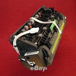 Konica Minolta Bizhub 350 250 200 Unité De Montage Du Fusible 4040-r710-00, 4040-0765-00