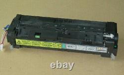 Konica Minolta Bizhub C203 Pièce Utilisée Unité Fuser A02er72100
