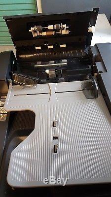 Konica Minolta Bizhub C224e Imprimer Prix Public £ 1895