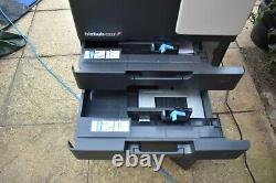 Konica Minolta Bizhub C227 Imprimante Bureau Multifoncnelle