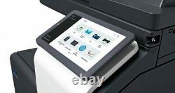 Konica Minolta Bizhub C250i Couleur Photocopieur/imprimeur