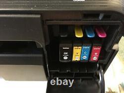 Konica Minolta Bizhub C258 Imprimante, Copieur, Scanner