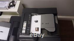 Konica Minolta Bizhub C280 Emballage Complet A3 Imprimante Multifonction Imprimante Heavyduty