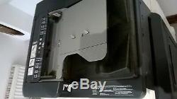 Konica Minolta Bizhub C280 Imprimante Tout-en-un (£ 1530 Nouveau)