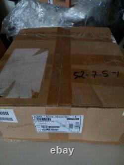 Konica Minolta Bizhub C3350 C3850 Impression Laser Head Assembly
