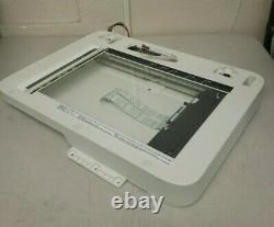 Konica Minolta Bizhub C35 Scanner Flat Bed Assembly A121260101
